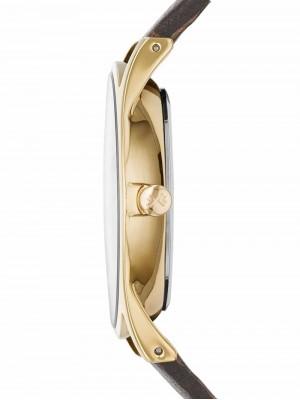 Мъжки часовник Skagen Holst SKW6066