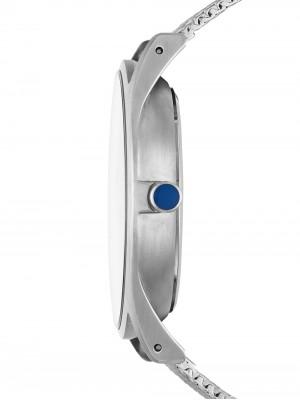 Мъжки часовник Skagen Holst SKW6172