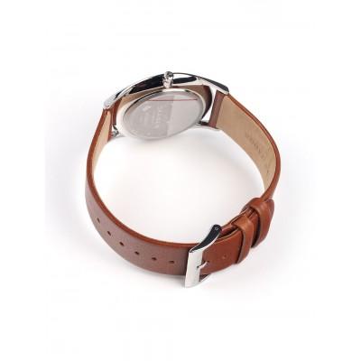 Мъжки часовник Skagen Holst SKW6219