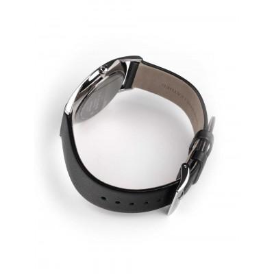Мъжки часовник Skagen Holst SKW6220