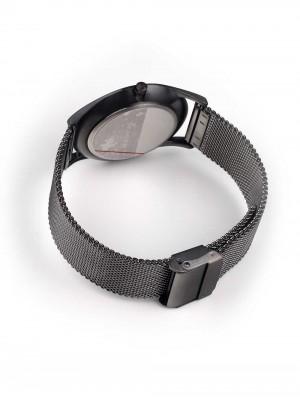 Мъжки часовник Skagen Holst SKW6223