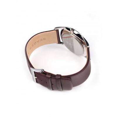 Мъжки часовник Skagen Holst SKW6237
