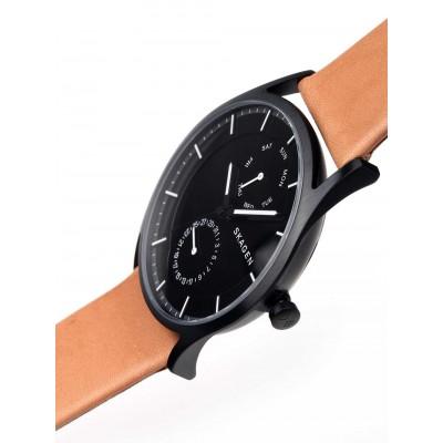 Мъжки часовник Skagen Holst SKW6265