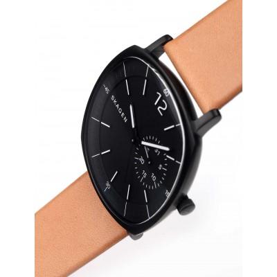 Мъжки часовник Skagen Rungsted SKW6257