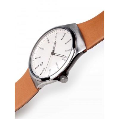Мъжки часовник Skagen Sundby SKW6261