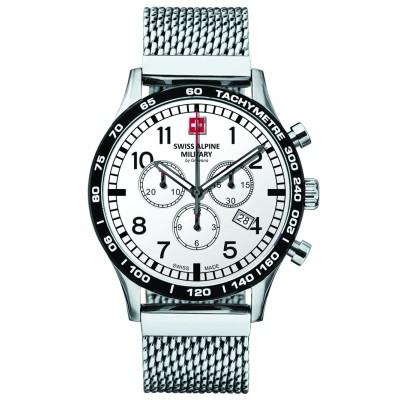 Мъжки часовник Swiss Alpine Military 1746.9132 Chrono