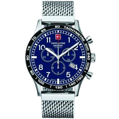 Мъжки часовник Swiss Alpine Military 1746.9135 Chrono