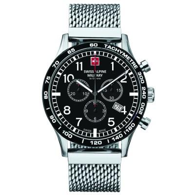 Мъжки часовник Swiss Alpine Military 1746.9137 Chrono