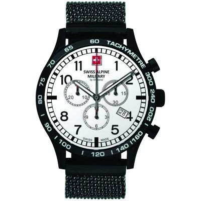Мъжки часовник Swiss Alpine Military 1746.9172 Chrono