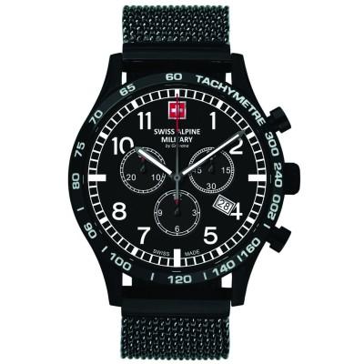 Мъжки часовник Swiss Alpine Military 1746.9177 Chrono