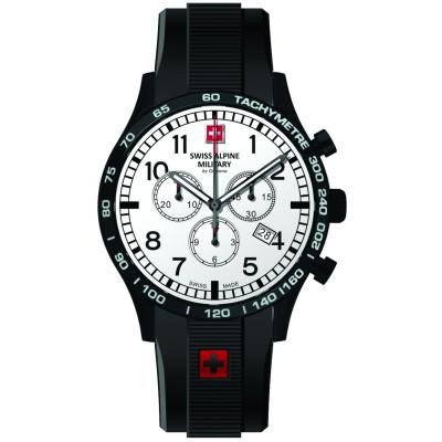 Мъжки часовник Swiss Alpine Military 1746.9872 Chrono