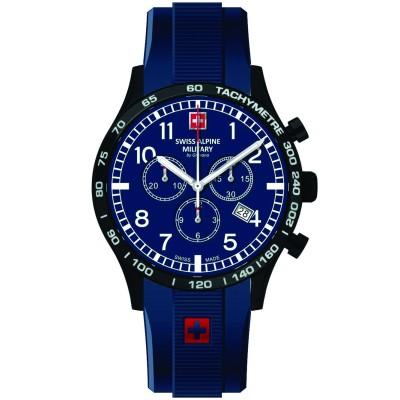 Мъжки часовник Swiss Alpine Military 1746.9875 Chrono