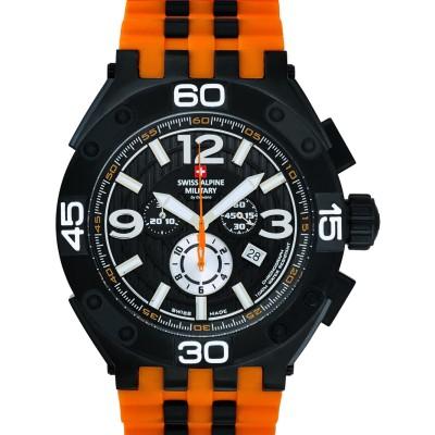 Мъжки часовник Swiss Alpine Military 7032.9879 Chrono