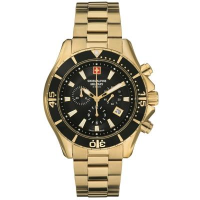 Мъжки часовник Swiss Alpine Military 7040.9117 Chrono