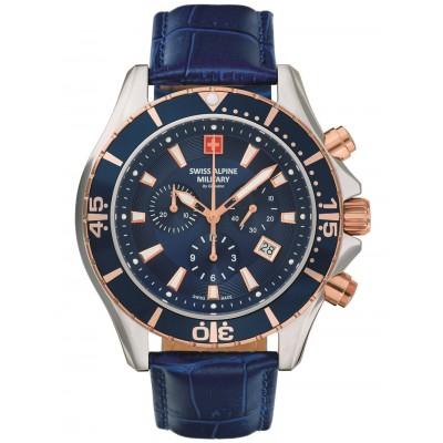 Мъжки часовник Swiss Alpine Military 7040.9555 Chrono