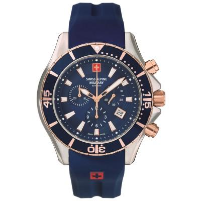 Мъжки часовник Swiss Alpine Military 7040.9855 Chrono