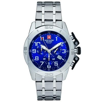 Мъжки часовник Swiss Alpine Military 7063.9135 Chrono