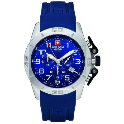 Мъжки часовник Swiss Alpine Military 7063.9835 Chrono