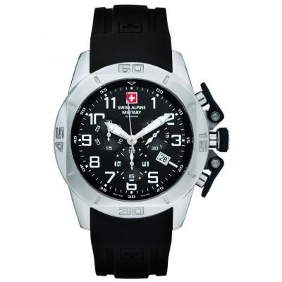 Мъжки часовник Swiss Alpine Military 7063.9837 Chrono