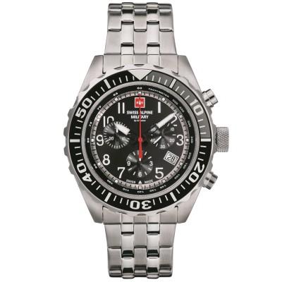 Мъжки часовник Swiss Alpine Military 7076.9137 Chrono