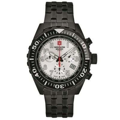 Мъжки часовник Swiss Alpine Military 7076.9172 Chrono