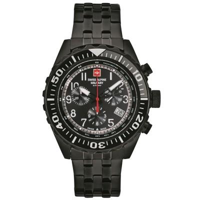 Мъжки часовник Swiss Alpine Military 7076.9177 Chrono