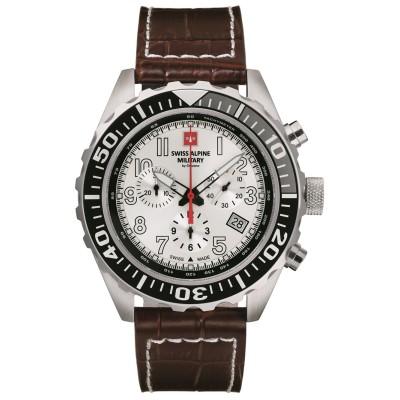 Мъжки часовник Swiss Alpine Military 7076.9532 Chrono