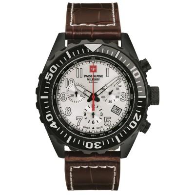 Мъжки часовник Swiss Alpine Military 7076.9572 Chrono