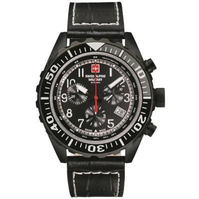 Мъжки часовник Swiss Alpine Military 7076.9577 Chrono