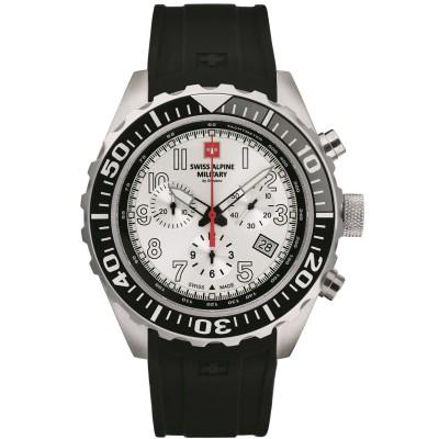 Мъжки часовник Swiss Alpine Military 7076.9832 chrono