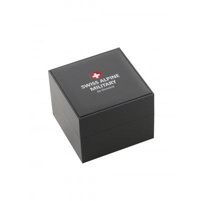 Мъжки часовник Swiss Alpine Military 7032.9865 Chrono