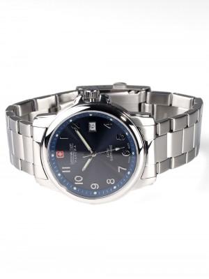 Мъжки часовник Swiss Military Hanowa Soldier Prime 06-5231.04.003