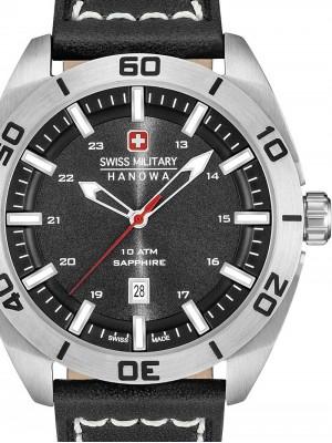 Мъжки часовник Swiss Military Hanowa Champ 06-4282.04.007