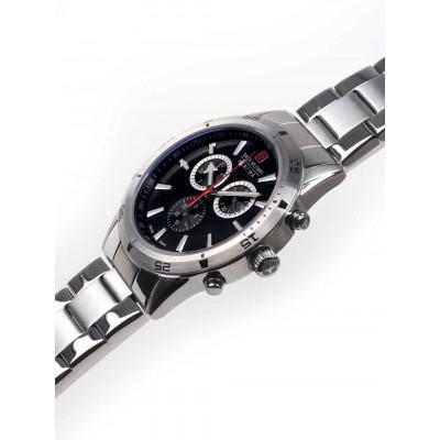 Мъжки часовник Swiss Military Hanowa Opportunity Set 06-8041.04.007