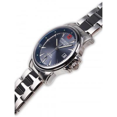 Мъжки часовник Swiss Military Hanowa Recruit Prime 06-5230.04.003