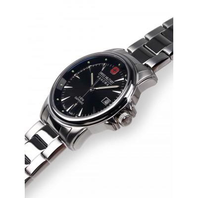 Мъжки часовник Swiss Military Hanowa Recruit Prime 06-5230.04.007