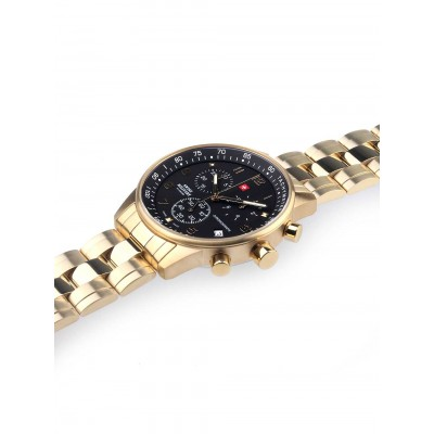 Мъжки часовник Swiss Military Chrono SM34012.12