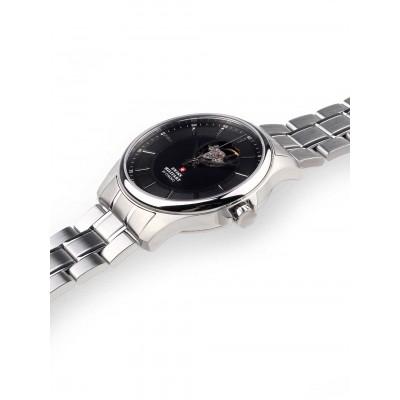 Мъжки часовник Swiss Military by Chrono SMA34050.01 Automatic