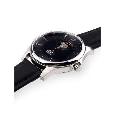 Мъжки часовник Swiss Military by Chrono SMA34050.05 Automatic