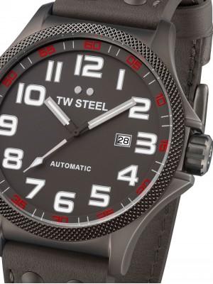 Мъжки часовник TW Steel Pilot TWA961