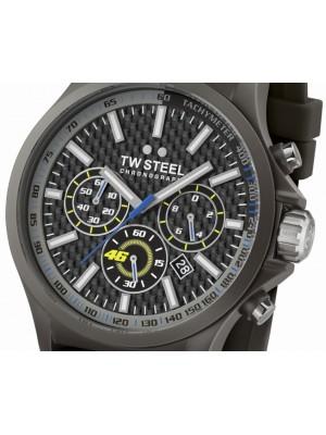 Мъжки часовник TW Steel TW935 VR46 Valentino Rossi