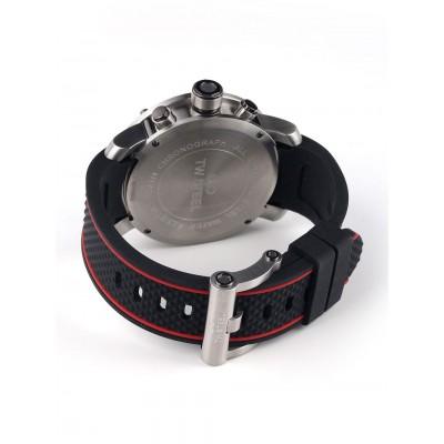 Мъжки часовник TW Steel Grandeur Tech TS2