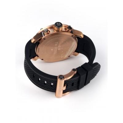 Мъжки часовник TW Steel Grandeur Tech TS5