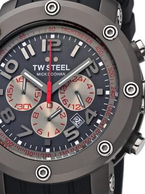 Мъжки часовник TW Steel Grandeur Tech Mick Doohan TW612