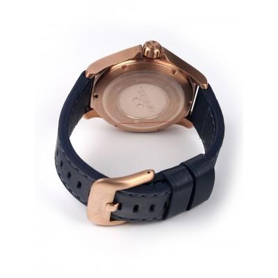 Мъжки часовник TW Steel Pilot TW404