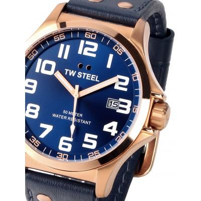 Мъжки часовник TW Steel Pilot TW405