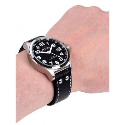 Мъжки часовник TW Steel Pilot TW408