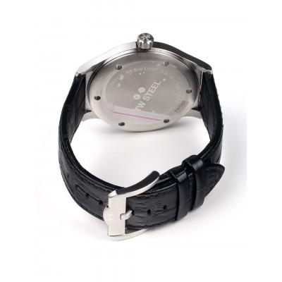 Мъжки часовник TW Steel Slim-Line TW1300
