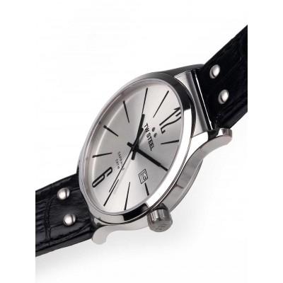 Мъжки часовник TW Steel Slim-Line TW1301