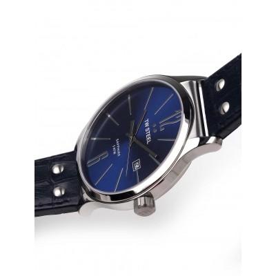 Мъжки часовник TW Steel Slim-Line TW1302